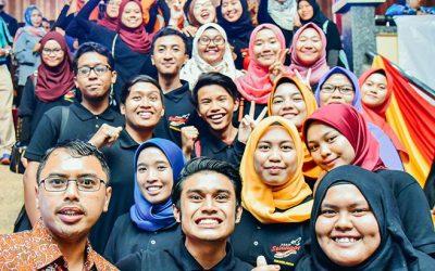 Ada Apa Dengan Team Selangor?