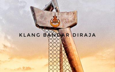 Klang: Bandar Diraja, Bandar Bersejarah